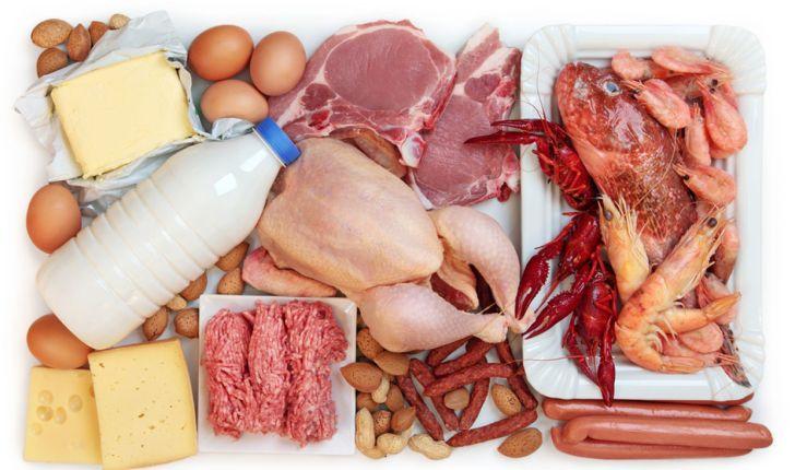20درصد گوشت قرمز کشور در استان تهران تولید می شود