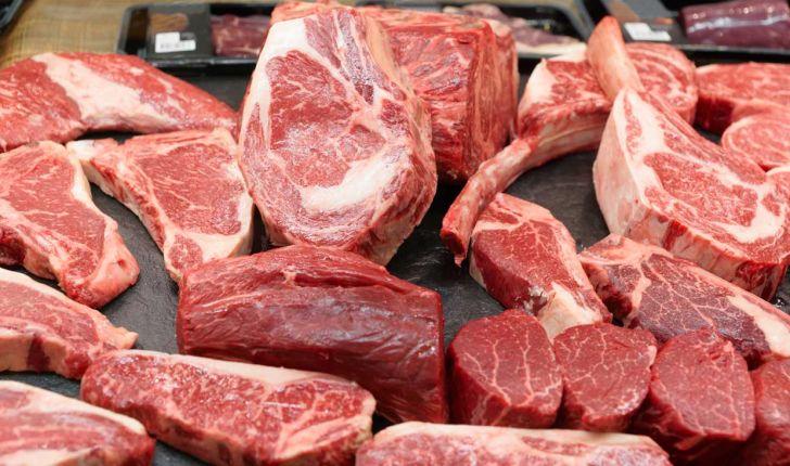 استحصال بیش از 20 هزار تن گوشت دام و طیور در استان مرکزی