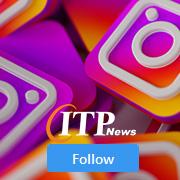 اینستاگرام ITP